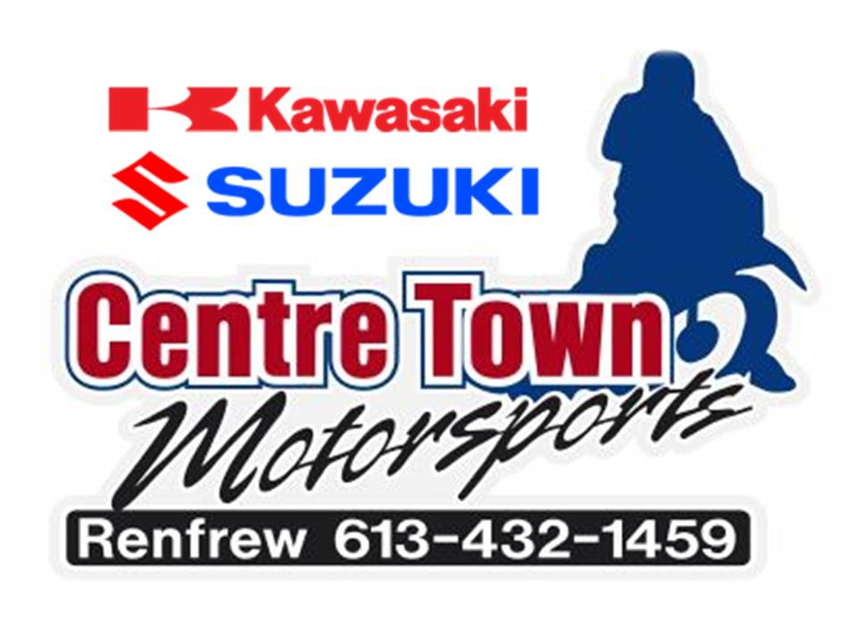 Centre Town Motor Sports