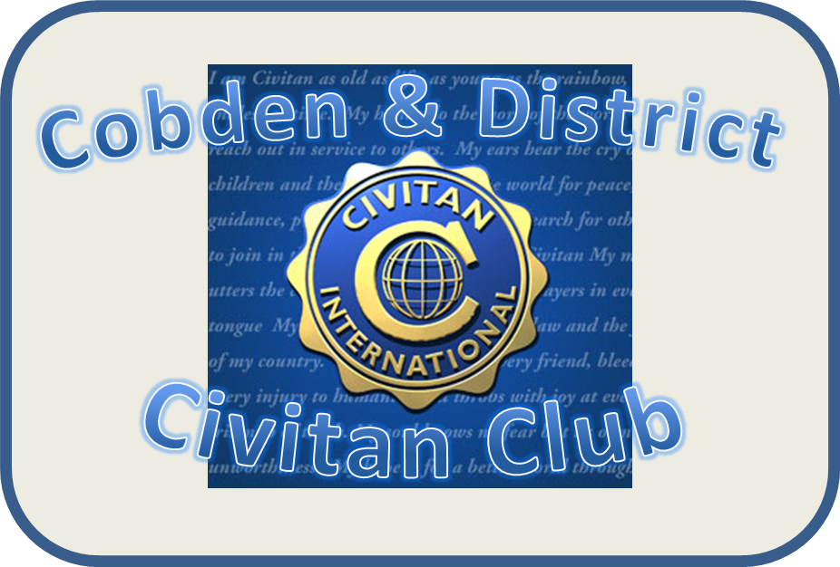Cobden Civitan Club