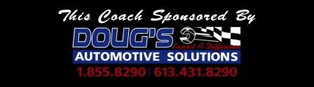 Doug's Automotive Solutions
