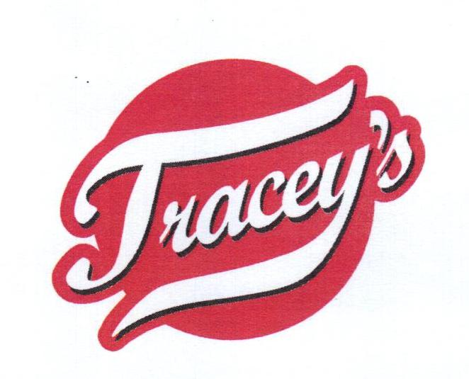 Tracey's Ice Cream / Centreside Dairy