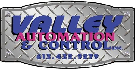 Valley Automation & Control