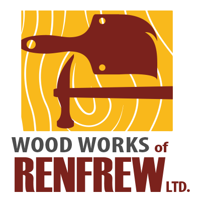 Woodworks of Renfrew Ltd.